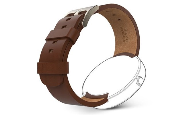 moto360-leather