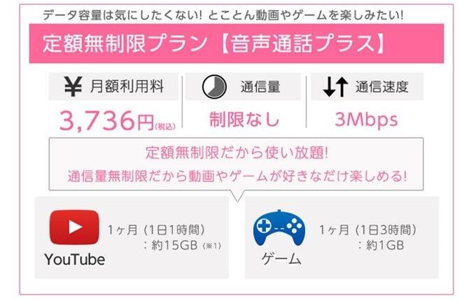 plala-mobile-LTE-Voice.3