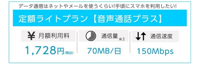 plala-mobile-LTE-Voice.4