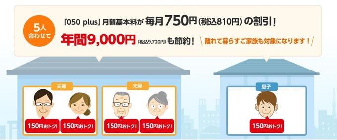 050plus-value