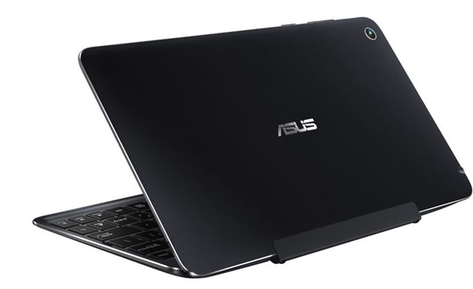 ASUS-TransBook-T90Chi-02