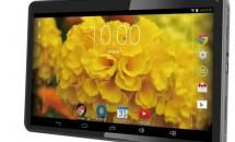 BLUEDOT、価格9,240円の軽量7型Android『BNT-710』発表―3/6発売・スペック