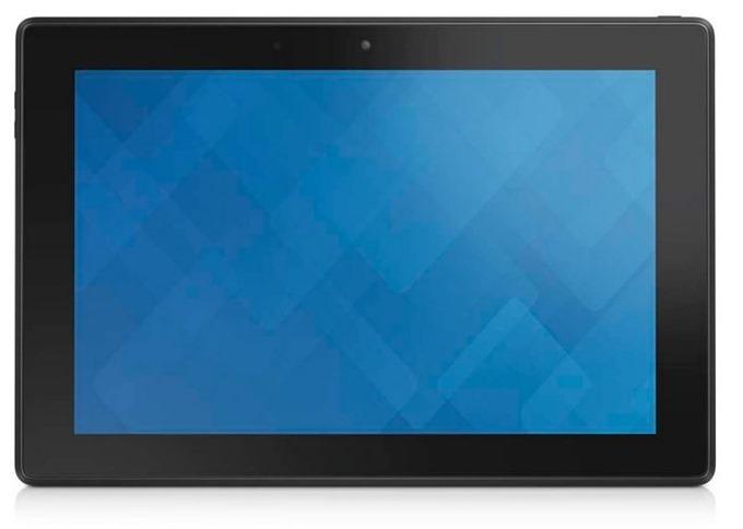 DELL-Venue-10-Android