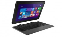 台数限定、10型ワコム2in1『Dell Venue 10 Pro』3モデルに最大4,000円OFFクーポン登場