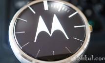 Motorola、2月25日に次期Moto 360発表か/プレスイベント開催