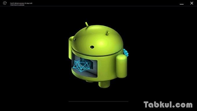 DuOS-Google-Play-Store-Install-Tabkul.com-Review-14