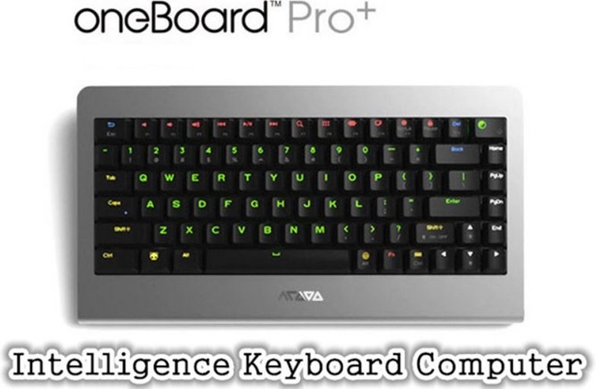 OneBoard-Pro-Plus.1