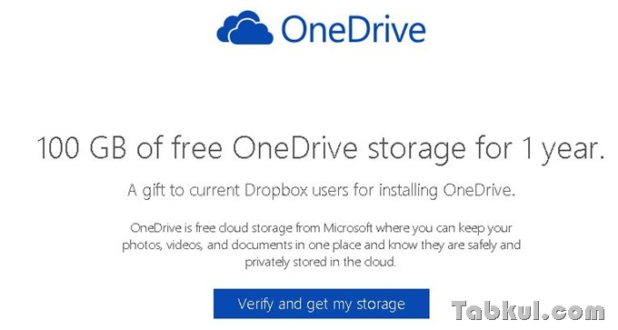 OneDrive100GB.for.Dropbox-Users