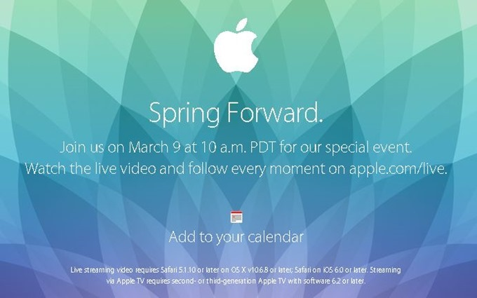 Spring-Forward-Apple