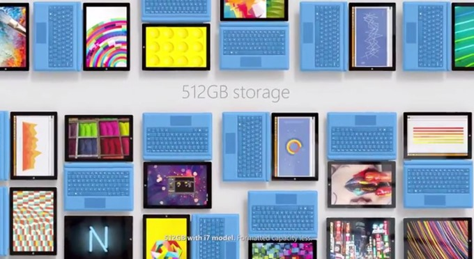 Surface-Pro-3-CM-Reinvent