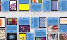Microsoft、Surface Pro 3 の新CM『Reinvent』を公開