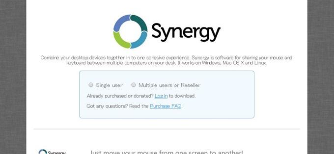 Synergy-Install-00