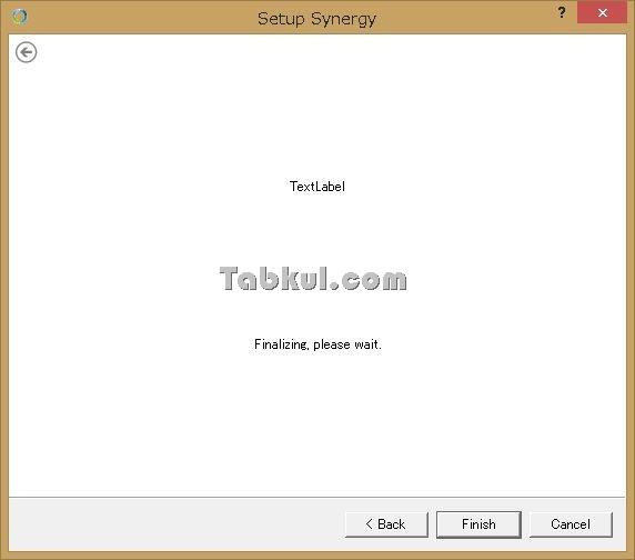 Synergy-Install-10