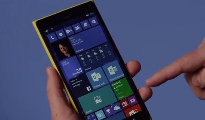Windows10-for-Phone.00