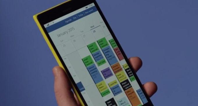 Windows10-for-Phone.08