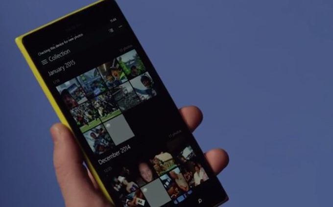 Windows10-for-Phone.09
