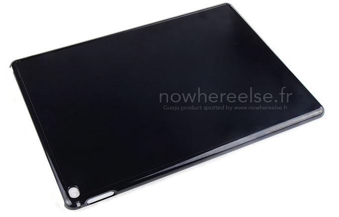 iPad-Pro-Plus-01