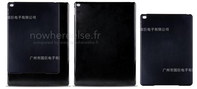 iPad-Pro-Plus-02