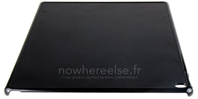 iPad-Pro-Plus-03