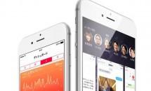 ジャパンディスプレイ、石川県に2000億円越えの新工場を建設へ/Appleが要請