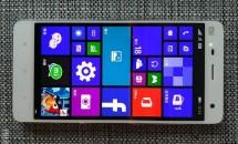 XiaomiがWindows Phone 10搭載『Mi 4』画像を公開、まもなくROMも配信開始