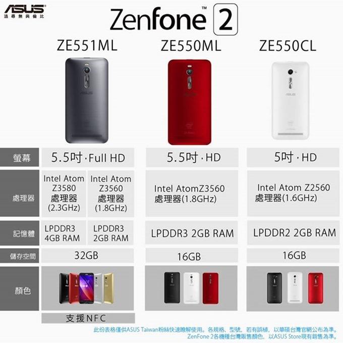 ASUS-ZenFone2-01