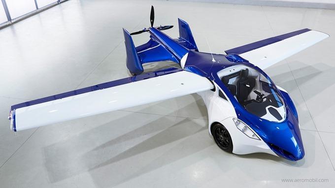 AeroMobile3.0-04