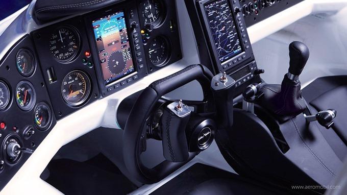 AeroMobile3.0-06