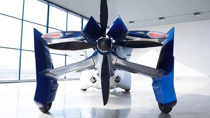 AeroMobile3.0-07