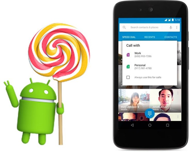 Android-5.1-Lollipop-01