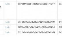 Android 5.1 Lollipopファクトリーイメージ公開、Nexus 5/Nexus 7/Nexus 10のファイルサイズ