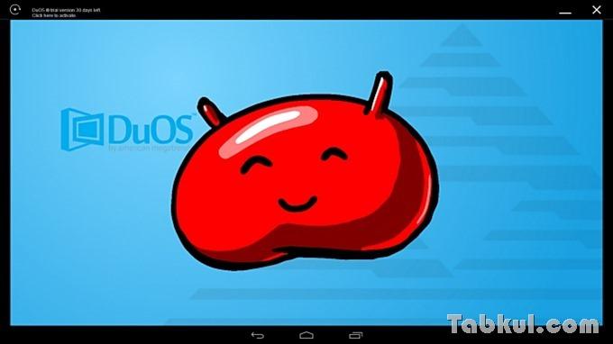 DuOS-Root-UnInstall-AmazonApp-36