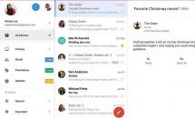 Android向け『Gmail』、全ての外部メールを一緒に受信箱で表示できるアップデート