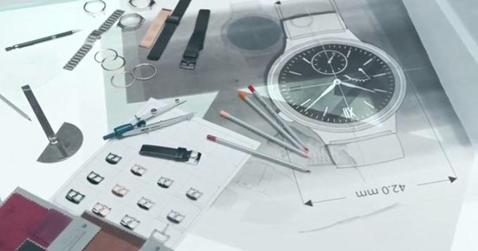 Huawei-Watch-movie.1