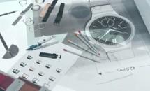 ファーウェイ、3/1発表予定『Huawei Watch』の動画2つを公開/一部スペック