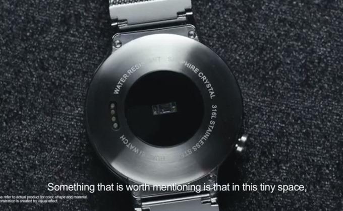 Huawei-Watch-movie.2