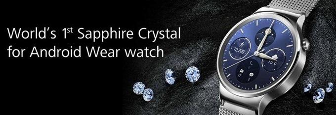 Huawei-watch-release.04