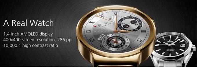 Huawei-watch-release.05
