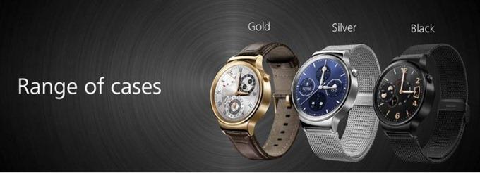 Huawei-watch-release.06