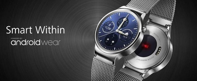 Huawei-watch-release.07