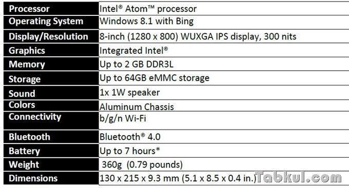Lenovo-ideapad-miix-300.01