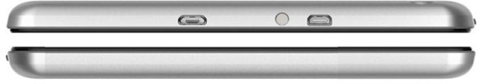 LenovoMIIX300_MicroHDMI