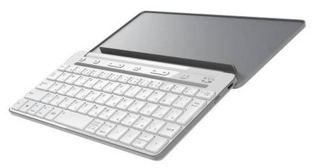 MS-Universal-Mobile-Keyboard-Grey