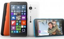 Microsoftから約1.9万円の5型Windows『Lumia 640』発表/スペックと価格 #MWC2015