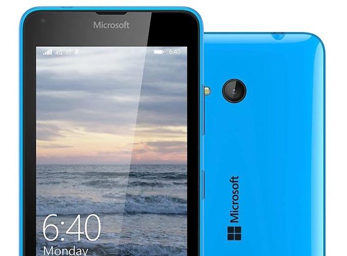 Microsoft-Lumia-640-04