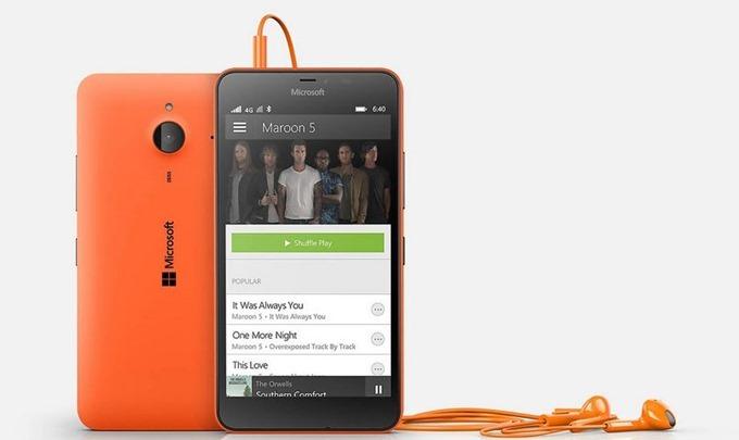 Microsoft-Lumia-640-XL-02