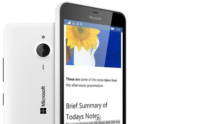 Microsoft-Lumia-640-XL-03