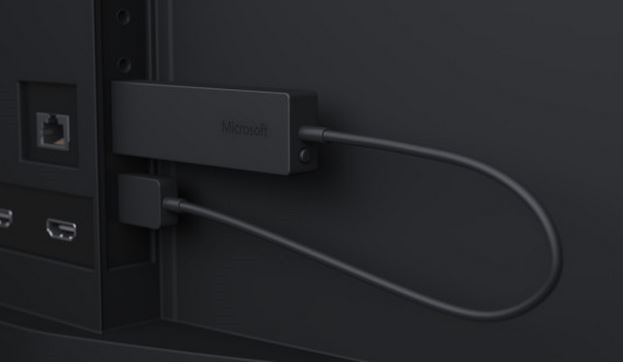 Microsoft-Wireless-Display-Adapter.2