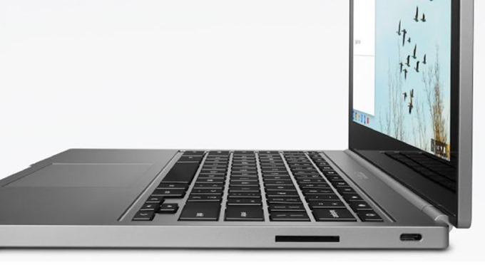 New-Chromebook-Pixel.1