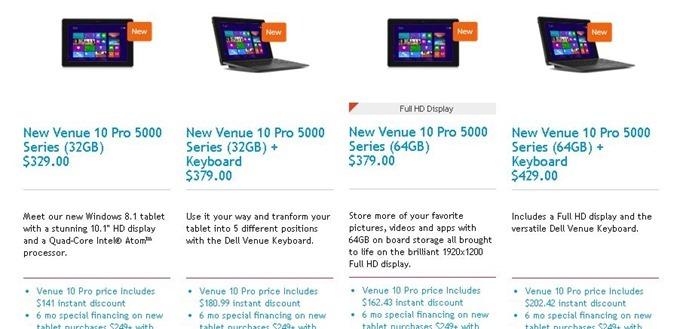 New-Venue-10-Pro-5000